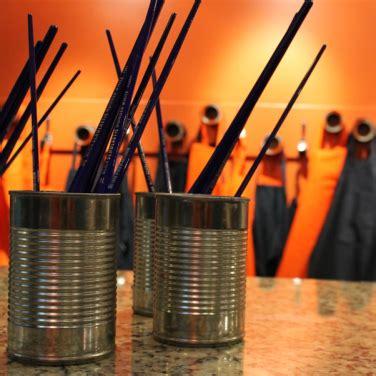 muse paint bar summer c muse paintbar glastonbury visit ct