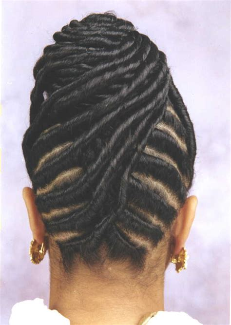 hair for braids hairstyle ideas for braided hairstyle