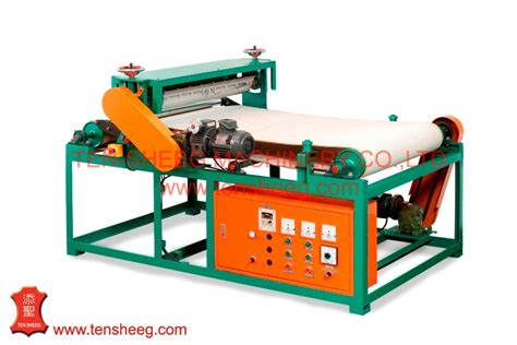 rubber st cutting machine rubber cutting machine ten sheeg machinery co ltd