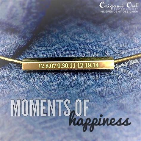 origami owl locations 770 best images about origami owl on