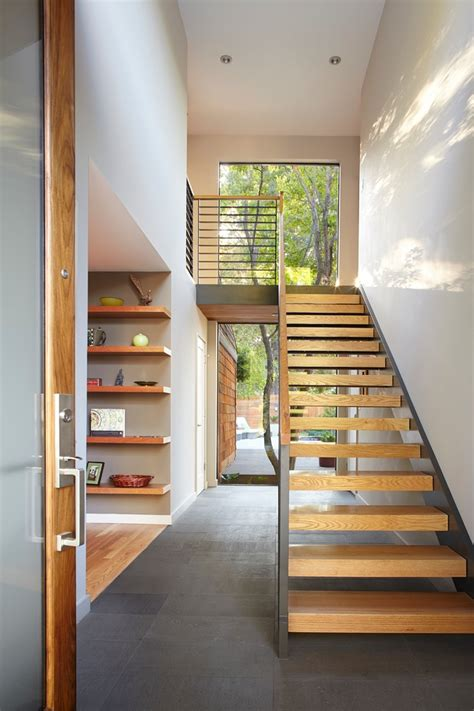 Bedroom Recessed Lighting Ideas pretty wood stair treads method san francisco contemporary