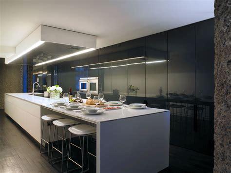 kitchen cabinet basics kitchen cabinet basic guide