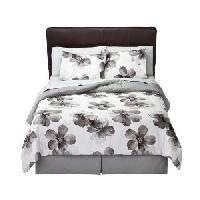 comforter sets india comforter set manufacturers suppliers exporters in india