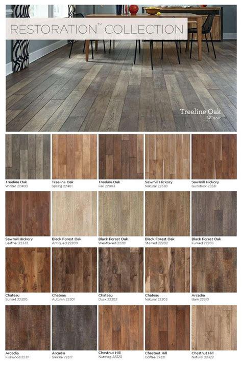 hardwood floor laminate best 25 light wood flooring ideas on light