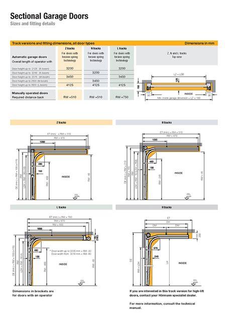 typical garage size dimension standard garage obasinc