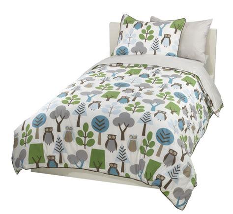 owl bedding for owl bedding for a owl bedroom