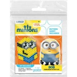 buy perler in bulk bulk buy perler 6 pack minions trial