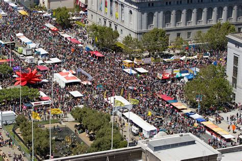 festival san francisco best san francisco events festivals weekends in 2015