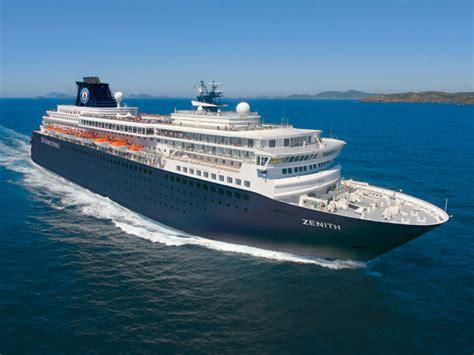 cruceros con salida desde tenerife pullmantur cruceros 2018 viajes carrefour