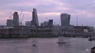 web cam london webcam london themse und millenium bridge live earthtv