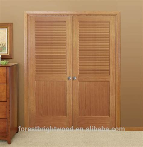 louvered sliding closet doors gallery louvered sliding closet doors with mirrors buy