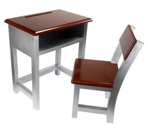 18 inch doll student desk the doll boutique