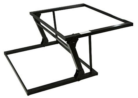 coffee table lift top hardware selby furniture hardware xpe287 selby assist