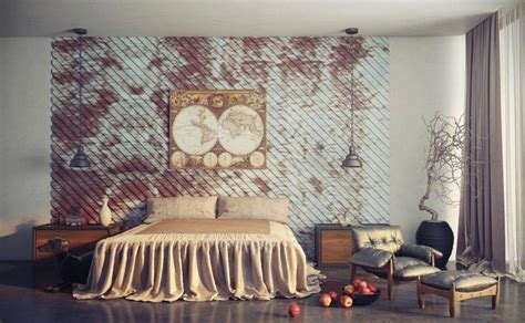 eclectic bedroom 20 eclectic bedroom designs to leave you in awe rilane
