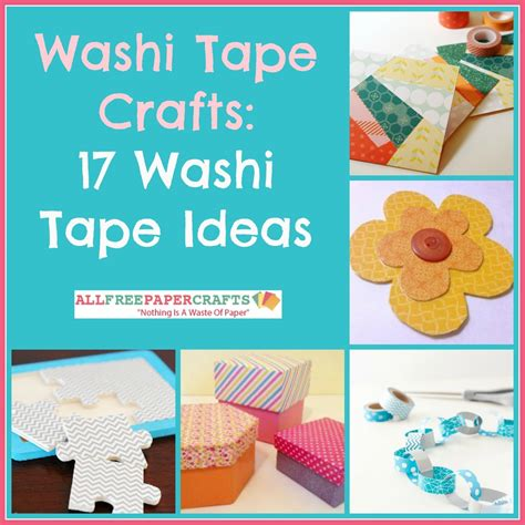 washi paper crafts washi paper crafts 17 washi ideas