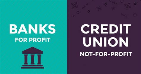 how bank make profit from credit card 8 reasons why credit unions are better than big banks