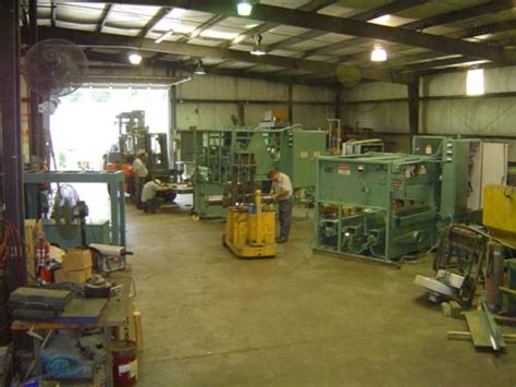 woodworking machinery repairs and servicing woodworking machinery services inc woodworking