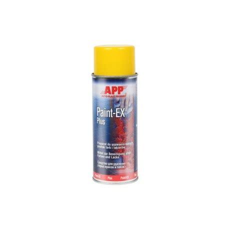 spray paint app app paint ex plus spray spray bombe d 233 capant peinture 400ml