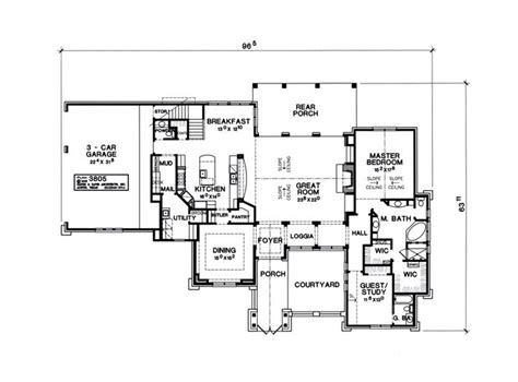 house plans with mudroom mud room house plans