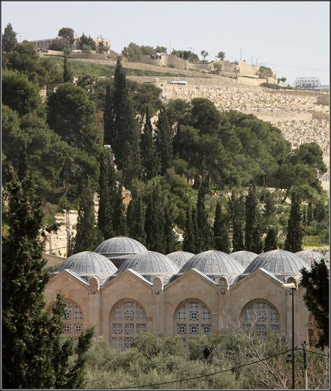 Gärten Der Nationen by Israel Pal 228 Stina Fotos 2 Staedte Fotos De