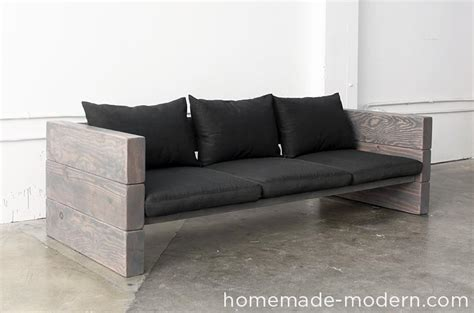 modern outdoor sofas modern ep70 outdoor sofa