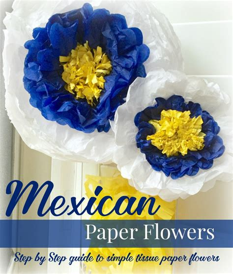 mexican paper crafts cinco de mayo crafts for up diary of a