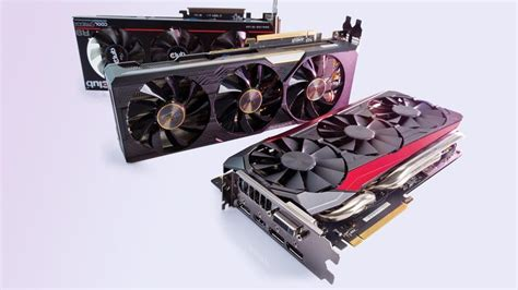 who makes the best graphics cards best graphics card best nvidia card test centre pc
