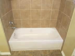 bathroom tub tile ideas fresh simple bathtub shower tile surround ideas 20633