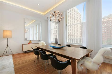 drop ceiling height illuminated drop ceilings emphasize the height inside this