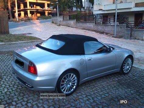 car repair manuals online pdf 2005 maserati spyder navigation system maserati coupe owners manual pdf download autos post