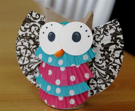 cool paper crafts easy cool paper crafts for ye craft ideas