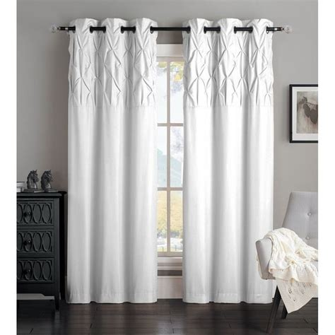 best curtains for bedroom best 25 bedroom curtains ideas on curtains