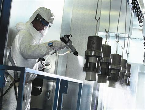 spray painter career industrial spray painting home design inspirations