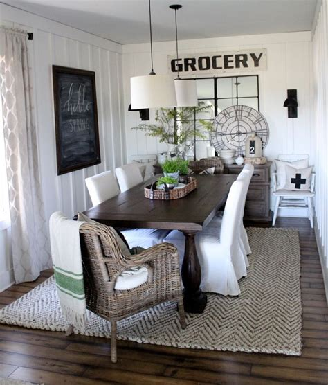rug dining room best 20 dining room rugs ideas on