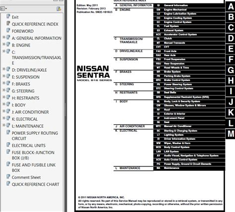 small engine service manuals 2012 nissan murano head up display service manual small engine repair manuals free download 2012 nissan altima user handbook