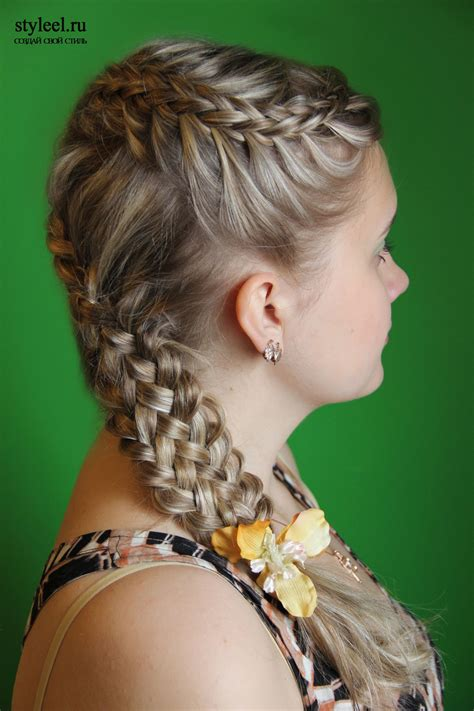 braids hairstyles local fashion forty and one braid hairstyles