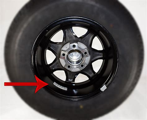 balance for tires balance your trailer wheel and trailer tire assembly