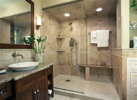 bathrooms ideas photos bathroom ideas best bath design