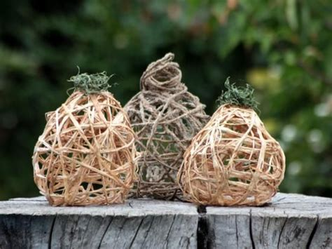 raffia crafts projects 32 best images about raffia on straw