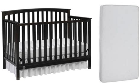 crib mattress cost cost of crib mattress glitch price crib and mattress