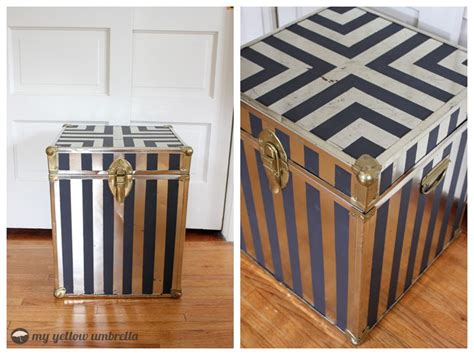 diy chalk paint with valspar 288 best images about paint and spray paint projects on