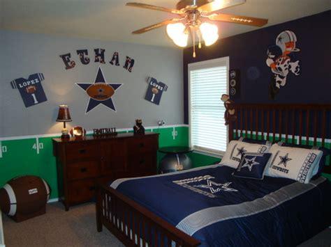 dallas cowboys bedroom ideas decorating ideas dallas cowboys bedroom 28 images