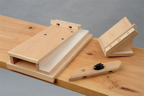 Launde Big Wood And Launde Park Wood Shooting Board