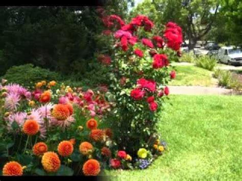 flowers for the garden ideas small flower garden ideas