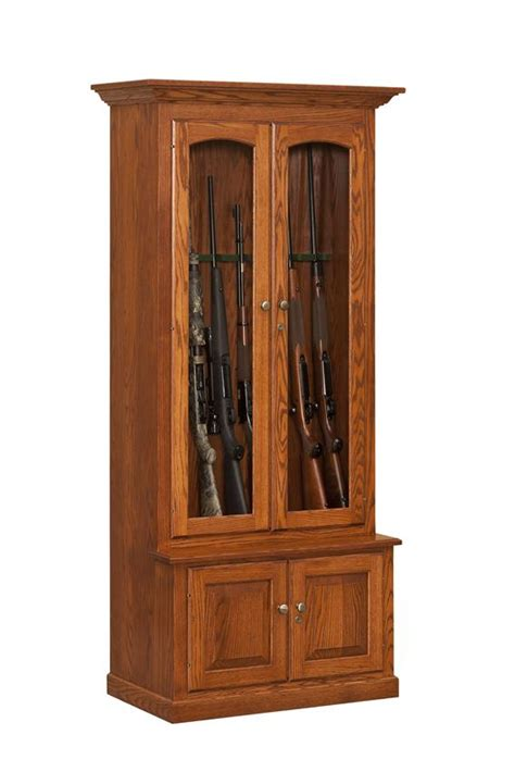 woodworking plans gun cabinet gun cabinet woodworking plans important steps for