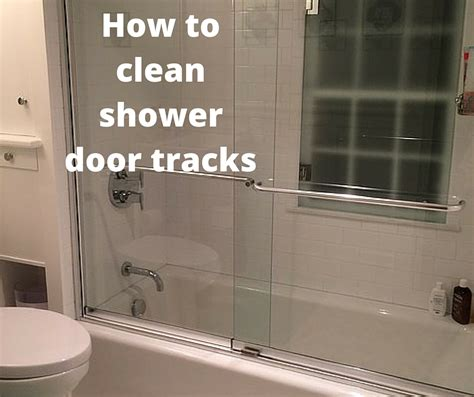 shower glass door cleaner best bathroom glass door cleaner 28 images best shower