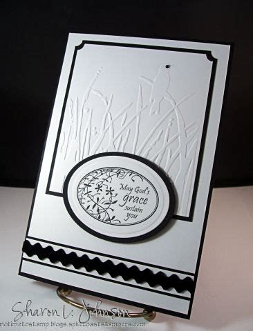 card ideas using cuttlebug cuttlebug card ideas