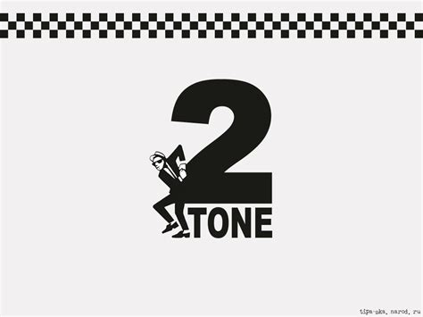 two tone ska boom wallpapers muzic picture to pin on