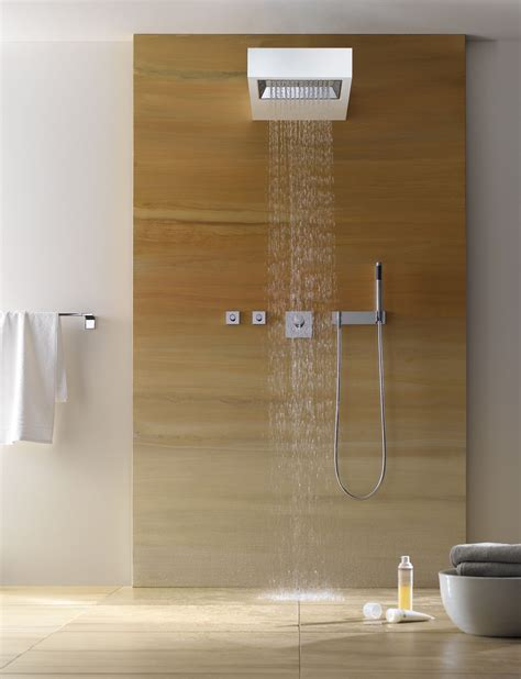 bathroom accessories shower bath fittings accessories from dornbracht