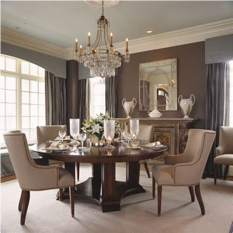 dining room picture ideas traditional dining room design ideas room design ideas